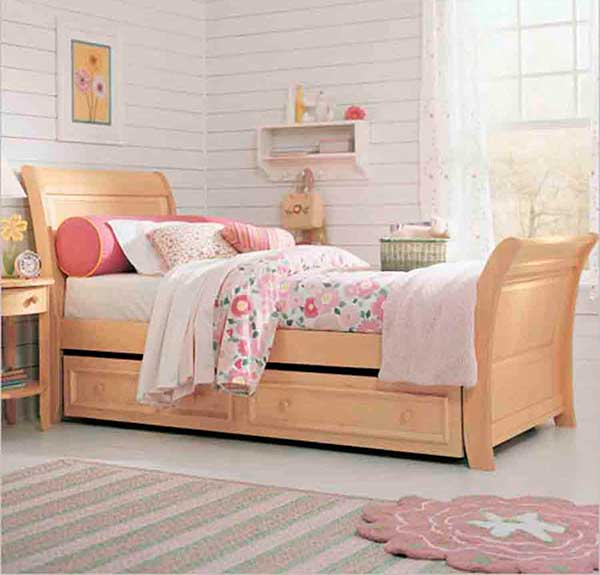 Inexpensive Furniture Sets: Affordable Bedroom Furniture With Chic Ideas