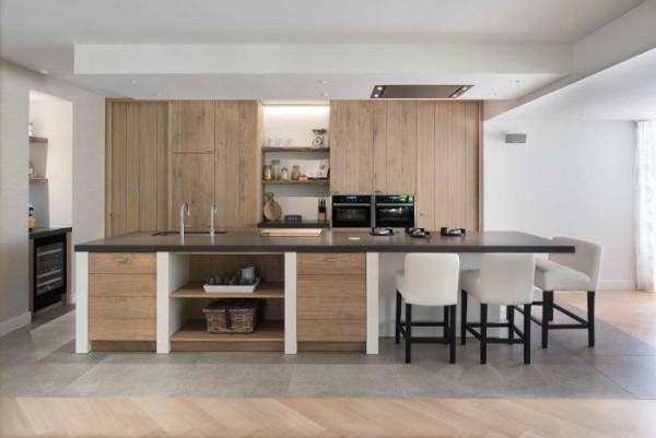 Kitchen Set Design Ideas Kitchen Appliances Tips And Review