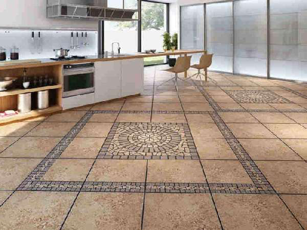 Tiles For Kitchens On The Floor Practical Advice On